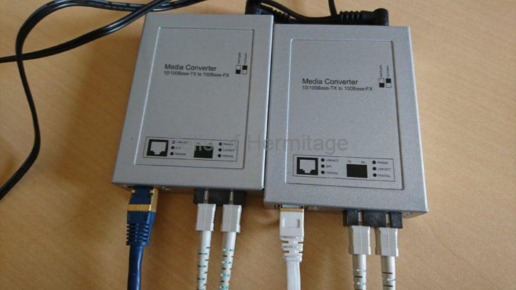 ネットワークオーディオ アンプ フルデジタルステレオパワーアンプ 富士通テン ECLIPSE TD307WH TD307MK2A DENON DRA-100 DDFA レビュー Marantz MCR611 M-1デザイン NA7004 WS0901/FX1B