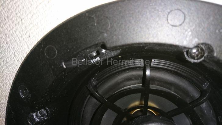 ホームシアター DolbyAtmos 4.1.2ch 4.1.4ch4K 天井埋め込みスピーカー インシーリングスピーカー DIY 設置工事 SpeakerCraft Profile AIM5 Three Audioquest TP4.3 切り売り スピーカーケーブル バナナプラグ SureGrip300 BFA Marantz AV8802A DENON POA-A1HD DALI Helicon800 HeliconS600 M-CR611 富士通テン Eclipse TD307WH Panasonic DMP-UB900 ファームウェア アップデート スター・ウォーズ/最後のジェダイ 4K UrtraHD Blu-rayソフト オリエント急行殺人事件 Murder on the Orient Express Daisy Ridley