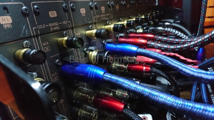 ホームシアター ネットワークオーディオ スピーカーケーブル DENON AK-1000 AudioQuest TP2 TP4.3 Type-4 KE-4 Meteor SAEC SPC-850 ALR JORDAN Entry Si Marantz PM-14S1 SOUNDMAGIC HF04LB HAMILeX NX-B300 電源ケーブル 単線 Acoustic Revive SPC-REFERENCE-TripleC POWER REFERENCE-TripleC RTP-4 absolute RTP2-absolute YTP-6R RGC24 TripleC-FM FURUTECH GTX-D NFC(R)