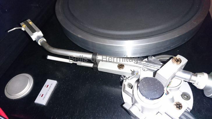 ホームシアター ピュアオーディオ ALR JORDAN Entry Si Marantz PM-14S1 DENON DVD-A1XVA オーディオ ラック インシュレーター KRYNA TPROP 耐荷重 TAOC スピーカースタンド HAYAMI B&W 700 S2シリーズ 705S2 704S2