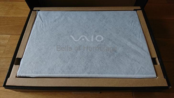 ホームシアター 執筆 記事 クラムシェルタイプ ノートパソコン VAIO S11 S13 VJS11290611B VJS1311 SONY type U VGN-U70P VGN-UX90PS レビュー ベンチマーク ビジネスモデル
