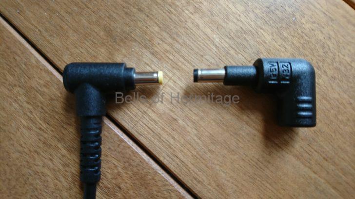 ノートパソコン ブログ 執筆 こだわり 日本製 キーボード VAIO Pro PG VJPG111LBL1B ソニー VAIO Pro13/11/Duo13専用 USBポート付 ACアダプター VGP-AC10V9 LVSUN 45W 薄型万能電源アダプター、ノートPC 互換代用電源アダプタ 9.5V ASUS 10.5V Sony 12V HP&Compaq 18.5V Compaq , HP 19V 16V Panasonic/Fujistu Dell 18V IBM 19V Toshiba 18V Acer 19V Samsung 14V Dell 18.5V 変換プラグ 挿し間違え
