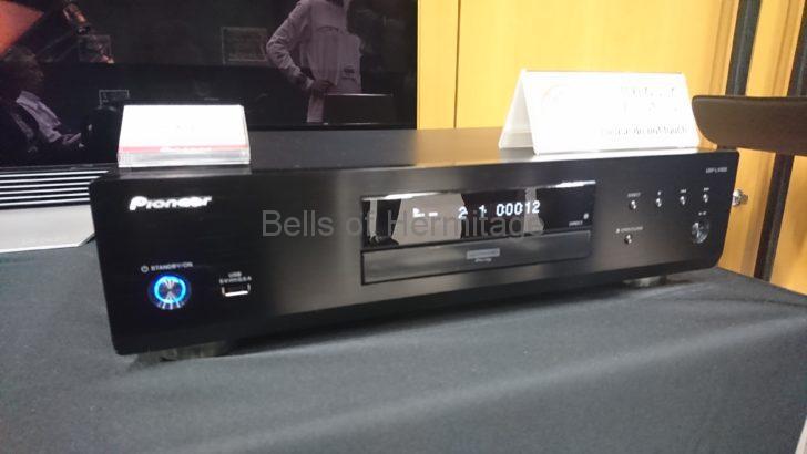 ホームシアター オーディオ ネットワークオーディオ ゲーム オフ会 新年のご挨拶 2018年抱負 試聴会 デモ アイキューブド研究所 S-Vision技術デモ 試作UHDBDプレーヤー Marantz AVプリアンプ AV8805 M-CR611AVAC秋葉原本店 DENON AVC-X8500H AVC-A1HD DRA-100 OTOTEN 2-18 Pioneer 4K Urtra HD Blu-ray対応 ユニバーサルプレーヤー UDP-LX500 NHK 8K/22.2ch SONY 4Kプロジェクタ VPL-VW745 DELA fidata PageSpeed Insights google 表示速度改善 SSL化 エックスサーバー