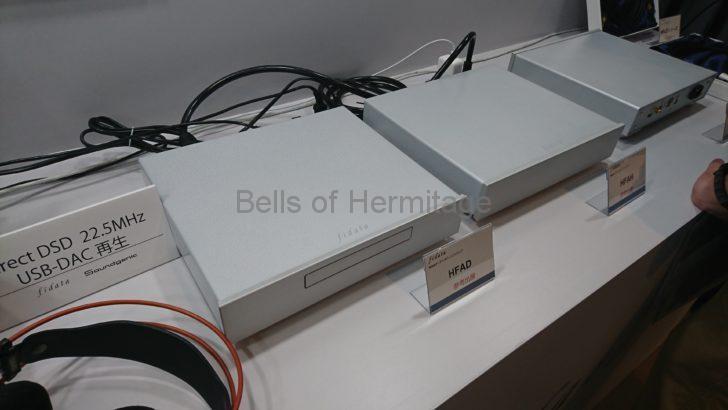 ネットワークオーディオ スイッチングハブ ポートエンハンサー 光ディスクドライブ CD DVD fidataネットワーク周辺機器 HFAH HFAD HFAE;LANケーブル HFLCシリーズ USBケーブル HFU2シリーズ 無酸素銅(OFC) 銀メッキ NAS Soundgenic