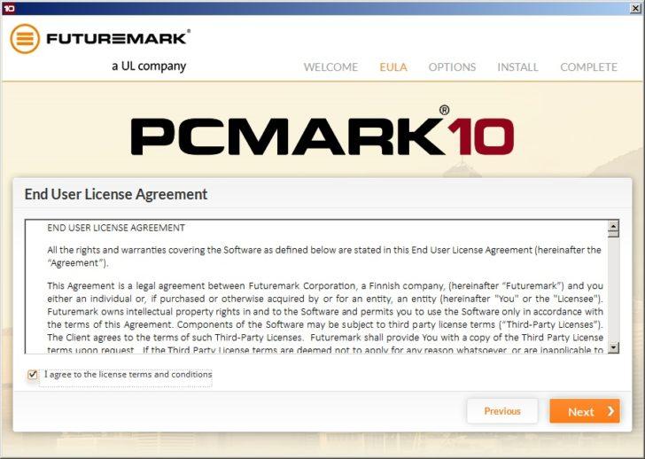 ホームシアター 執筆 記事 クラムシェルタイプ ノートパソコン VAIO S11 S13 VJS11290611B VJS1311 SONY type U VGN-U70P VGN-UX90PS レビュー ベンチマーク ビジネスモデル PCMARK7 PCMARK10