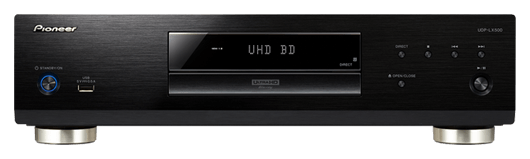 ホームシアター 4K/HDR Panasonic DMP-UB900 DP-UB9000 Urtra HD Blu-ray OPPO UDP-203 UDP-205 ダブルレイヤー・レインフォースド・シャーシ・ストラクチャー レビュー 試聴会 SONY 4K UHD Blu-rayプレーヤー UBP-X800 Pioneer ティザー広告 暁天 開拓 Urtra HD Blu-ray時代の真の幕開け。 新型 UDP-LX500 UDP-LX800 OTOTEN Audio・Visual Festival 2018 東京国際フォーラム