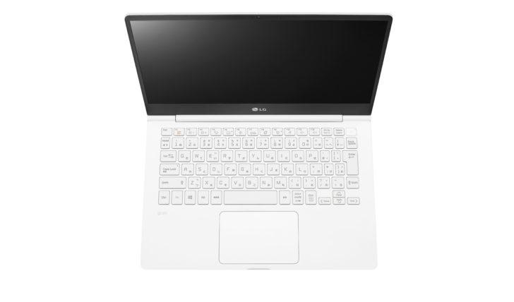 ホームシアター 執筆 記事 クラムシェルタイプ ノートパソコン NEC LAVIE Note Mobile NM350/GA Hybrid ZERO PC-HZ100DAS Acer Aspire One Cloudbook 11 AO1-131-F12N/K サンワサプライ キーボード SKB-WL23BK LG gram ASUS ZenBook S UX391