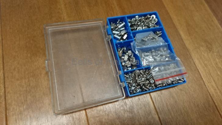 ネットワークオーディオ NAS パソコン ドライブ 光学 2.5インチ 3.5インチ 5.25インチ HDD SSD マザーボード ケース 電源ユニット カード ネジ 螺子 ミリ ISO インチ ワッシャー 手回し 六角スペーサー 特殊