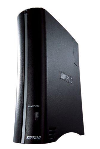 ネットワークオーディオ Buffalo LS-CH1.5TL QNAP TS-119 IODATA RockDiskNext RockDisk for audio AvelLinkPlayer メルコシンクレッツ DELA モニター試聴機 NAS 購入 レビュー DENON AVP-A1HD PS3 Media Server Playstation3 CECH-B00 Audio Design DCA-12V エーワイ電子 ELSOUND Western Digital WD Blue WD10JPVX WD Green WD20EADS Twonky Server Twonky Media