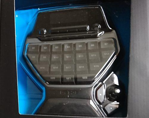 PC関連 ゲーム 処分 TRACKBAR EMOTION Microsoft Trackball Explorer Logicool T651 Logicool G13r