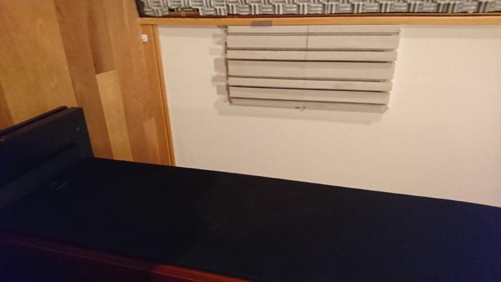 ホームシアター オーディオ ルームチューニング 音場 吸音 拡散 WallArt 3Dウォールパネル Vaults 12枚入り Escart Vento SQUARE ホワイトキューオン Felmenon 硬質吸音フェルトボード レビュー