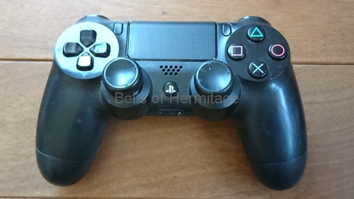ホームシアター ゲーム Playstation4 Pro 機動戦士ガンダムバトルオペレーション2 基本プレイ無料 DUALSHOCK4 加水分解 ぬるぬる AIM SNIPER P3 装着 PS4/PS3コントローラー用FPSアシストキャップ AIM SNIPER FPSスティック 狙