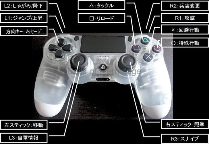 ホームシアター:ゲーム:Playstation4 Pro:機動戦士ガンダムバトルオペレーション2:基本プレイ無料:ファイナルファンタジーXIVPlaystation Store::