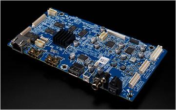ホームシアター 4K/HDR Panasonic DMP-UB900 DP-UB9000 Urtra HD Blu-ray OPPO UDP-203 UDP-205 ダブルレイヤー・レインフォースド・シャーシ・ストラクチャー レビュー 試聴会 SONY 4K UHD Blu-rayプレーヤー UBP-X800 Pioneer ティザー広告 暁天 開拓 Urtra HD Blu-ray時代の真の幕開け。 新型 UDP-LX500 UDP-LX800 OTOTEN Audio・Visual Festival 2018 東京国際フォーラム 仕様 HiVi 2018年8月号3分割レイアウト構造 放熱孔レスボンネット リジッドアンダーベース 高性能リジッド&クワイエットUHD BDドライブ アコースティックダンパートレイ プリセット 画質モード マスタリング情報 MaxCLL MaxFALL Dolby Vision ダイレクト機能 セパレート出力 HDMIジッターレス伝送 ZERO SIGNAL