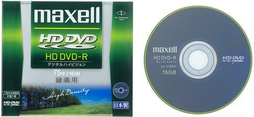 ホームシアター Panasonic DIGA DMR-BW200 映画 データベース 収納 保存 ケース 紙ケース ジャケット BD-R BD-RE 棚 シェルフ 引き出し 不織布 保存方法 ケース メディア BD-R Panasonic エクセル