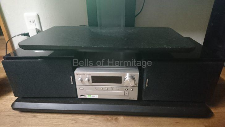 オーディオ ブックシェルフ型スピーカー JVC ウッドコーン SP-EXS1-M EX-S1 Marantz M-CR611 Panasonic SC-PMX9 TANNOY FUSION 1 MERCURY F1 Audio Pro AVANTO S-20 Butler Audio VCSP-8BK Butler Vacuum 6W MK2 ALR JORDAN Entry Si