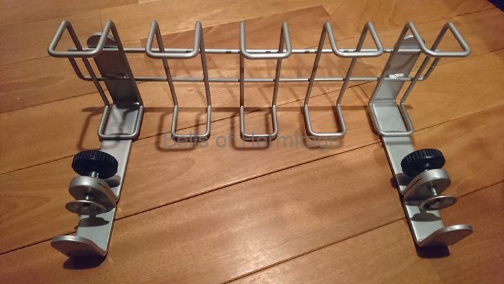 ホームシアター ゲーム SONY Playstation3 Playstation4 Pro Dualshock 4 Dualshock 3 ファイナルファンタジーXIII USB 充電スタンド CUH-ZDC1J 5V/2A CECH-ZDC1J パーソナルチェア サイドテーブル ネストテーブル BARTH SQUARE 壁コンセント 電源タップ Garage ケーブルトレー YY-04DCT Princeton PS-UTAP6BK PPS-UTAP6A