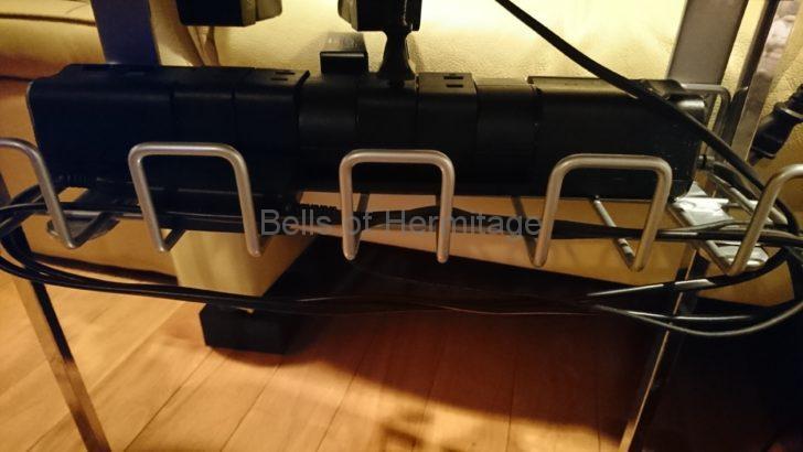 ホームシアター ゲーム SONY Playstation3 Playstation4 Pro Dualshock 4 Dualshock 3 ファイナルファンタジーXIII USB 充電スタンド CUH-ZDC1J 5V/2A CECH-ZDC1J パーソナルチェア サイドテーブル ネストテーブル BARTH SQUARE 壁コンセント 電源タップ Garage ケーブルトレー YY-04DCT Princeton PS-UTAP6BK PPS-UTAP6A audio-technica AT-HPH300 Logicool M570t K340 サンワサプライ サンワダイレクト マウステーブル 200-MPD003 アームレスト マウスパット一体型 100-TOK001 aidata MOUSE PLATFORM