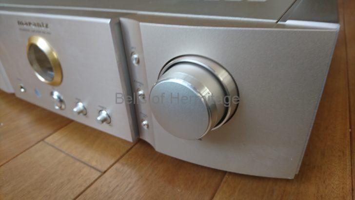 ホームシアター オーディオ 東京インターナショナルオーディオショウ プリメインアンプ DENON PMA-SA11 PMA-390 PMA-1500 PMA-2000 DVD-A1XVA DALI Helicon 800 Helicon 400 ALR JORDAN Entry Si Marantz PM-14S1 Pioneer BDP-160 ACOUSTIC REVIVE COX-1.0TripleC-FM XLR-1.0tripleC-FM RCA-1.0R TripleC-FM 1.4x1.8mm導体仕様 LINE-1.0R-TripleC-FM