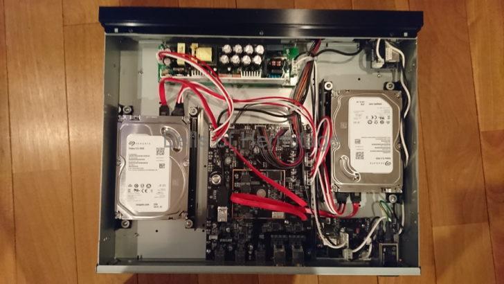 オーディオ インターコネクトケーブル RCA XLR neumann C2G シリアルATAケーブル ストレート-ストレート プロケーブル LUMIN X1 DENON PMA-SX1 メルコシンクレッツ DELA