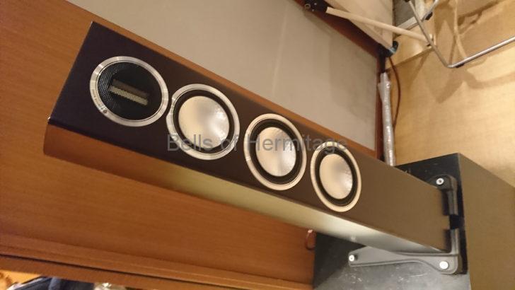 ホームシアター オーディオ イベント YAMAHA AVENTEAGEセパレートシリーズ CX-A5200 MX-A5200 CX-A5100 MX-A5000 NS-SW1000 CD-S3000 JVC DLA-V9R DLA-V7 DLA-V5 Monitor Audio Gold 300 Gold 200 Silver 300 Silver 100 OPPO UDP-205 Panasonic DMP-UB900 スクリーン Stewart 150イン