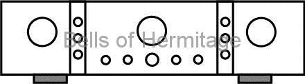 ホームシアター オーディオ 東京インターナショナルオーディオショウ プリメインアンプ DENON PMA-SA11 PMA-390 PMA-1500 PMA-2000 DVD-A1XVA DALI Helicon 800 Helicon 400 ALR JORDAN Entry Si Marantz PM-14S1