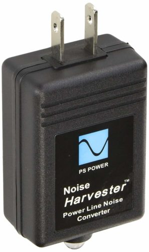 ホームシアター オーディオ ネットワーク 完実電気 PS Audio Noise Harvester ハイレゾ・マスターレコーダー TEAC SD-500HR レンタル ノイズ測定 Audacity 無音 解析 スペクトラム 分布 周波数 帯域 CFカード SDカード SDXC SDHC USBメモリー Sandisc Transcend Cruzer Switch SDCZ52-008G ADATA C802 ACOUSTIC REVIVE RTP-4 RTP-2 absolute fo.q 仮想アース ET-01BK/SL panasonic PCアダプタ ノイズフィルタ BL-PST152 FURMAN SS-6B 分電盤