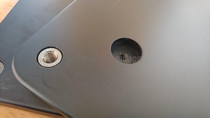 オーディオ Sonus faber Chameleon T Marantz PM-14S1 M-CR611 Pioneer BDP-160 ALR JORDAN Entry Si Acoustic Revive LINE-1.0R-TripleC-FM FURUTECH FP-15A(R)N1 102-D Audio-Technica AT-PT707/1.8 DENON AK-1000 購入 レビュー