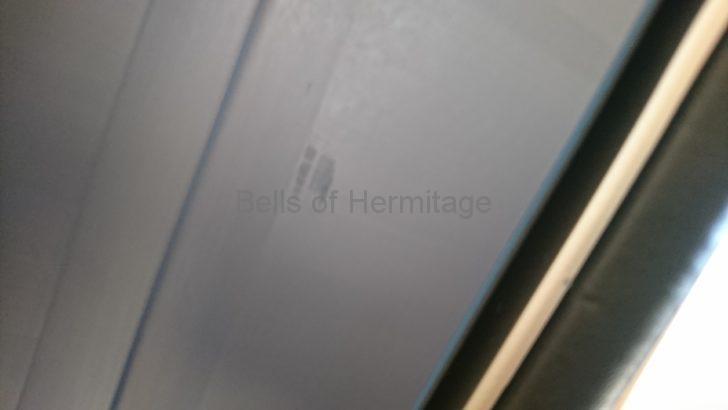 オーディオ Sonus faber Chameleon T DALI Helicon 800 Marantz PM-14S1 M-CR611 ALR JORDAN Entry Si 購入 レビュー