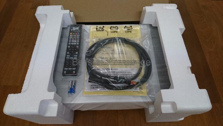 ホームシアター 4K/HDR Panasonic DMP-UB900 DP-UB9000 Urtra HD Blu-ray OPPO UDP-203 UDP-205 ダブルレイヤー・レインフォースド・シャーシ・ストラクチャー UBP-X800 Pioneer ティザー広告 暁天 開拓 君臨 Urtra HD Blu-ray時代の真の幕開け。 再生の頂点へ。 新型 UDP-LX500 UDP-LX800 仕様 3分割レイアウト構造 放熱孔レスボンネット リジッドアンダーベース 高性能リジッド&クワイエットUHD BDドライブ アコースティックダンパートレイ プリセット 画質モード マスタリング情報 MaxCLL MaxFALL Dolby Vision ダイレクト機能 セパレート出力 HDMIジッターレス伝送 ZERO SIGNAL トランスポート機能 大容量電源トランス アルミサイドパネル AVAC 新宿本店 プロジェクタルーム Pioneer UDP-LX800 BDP-LX88 SC-LX901 A-70A B&W 703S2 HTM71S2 706S2 Unisonic AHT650IW YAMAHA NS-SW1000 JVC DLA-Z1 Stewart HD130 140インチ PD-70AE アイキューブド研究所 S-Vision技術 FUNAI 試作UHDBDプレーヤー 購入 レビュー 設置