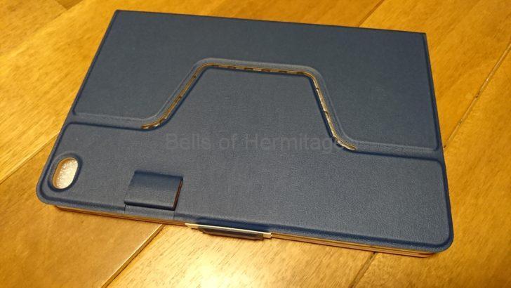 ネットワークオーディオ DELA Marantz NA-11S1 fidata music app インストールできない iPad mini MD528J/A 古い IOS iPad mini4 MK6K2J/A ELECOM 軽量フラップカバー ソフトレザー 360度回転スタンド オートスリープ対応 TB-A17SWVSMBU 液晶保護ガラス ゴリラガラス TB-A17SFLGGGO