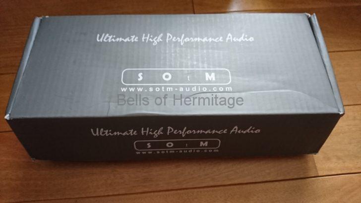 ネットワークオーディオ 光メディアコンバータ スイッチングハブ マスタークロック BNCケーブル LUMIN X1 SOtM sNH-10G sPS-500 sCLK-OCX10 dCBL-BNC50 SFP Small Form Factor Pluggable mini-GBIC SOtM sNH-10Gで光LAN通信をすぐに体験しようキャンペーン ドイツ ミュンヘン HIGH END 2018 TP-LINK MC220L TL-SM311LS LC-LC シングルモード 9/125 μm SATAnoiseFilterIII FANfilter Allied-telesis LMC102 Planex FX-08mini サンワサプライ EC-202C  三田樹英龍