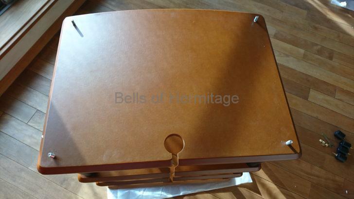 ホームシアター オーディオ ピュア ステレオ 二世帯化 リフォーム オーディオラック SOUND MAGIC Design Edition HF04LB ALR JORDAN Entry Si Marantz PM-14S1