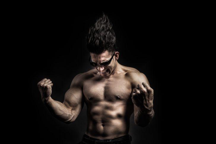 ホームシアター オーディオ リフォーム ストレス発散 スーパーファミコン コントローラー 丈夫 投げつけ Forfar パンチボクシングバッグマット 中国 マーシャルワールド LFORCE エアースタンディングバッグ