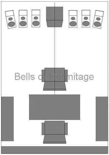 ホームシアター オーディオ リフォーム 試聴 レビュー Bower & Wilkins B&W Signature 805 684 ALR JORDAN Entry Si Sonus faber Chameleon T Marantz PM-14S1 DENON DVD-A1XVA パナソニック電工 WN1318K FURUTECH 102-J 執筆環境 CEITURA 2125B ゲーミングチェア オフィスチェア 多機能 ゲーム用チェア リクライニング パソコンチェア ひじ掛け付き 腰痛対策 可動式 ランバーサポート 本革 B07FYBXC7H 液晶ディスプレイアーム ガススプリング式 BESTEK BTSS07 LG 29UM57-P 購入 組み立て レビュー