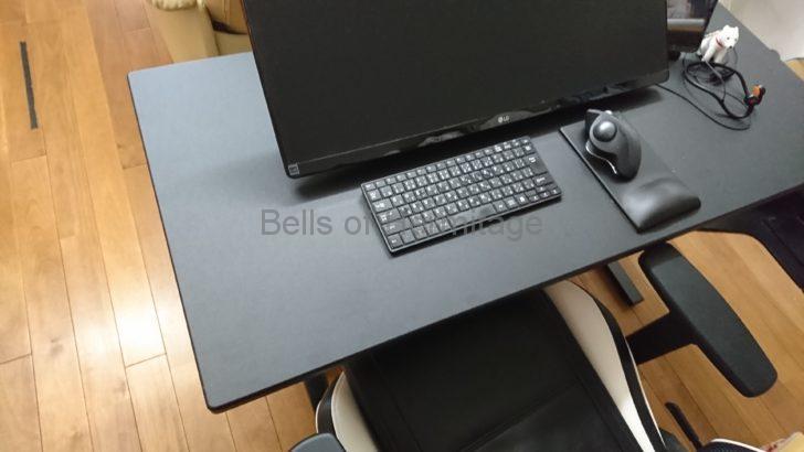 パソコン 執筆環境 テレワーク CPU切替機 USBリンクケーブル キーボード マウス 2台のパソコンで共有 iBUFFALO BSKM203