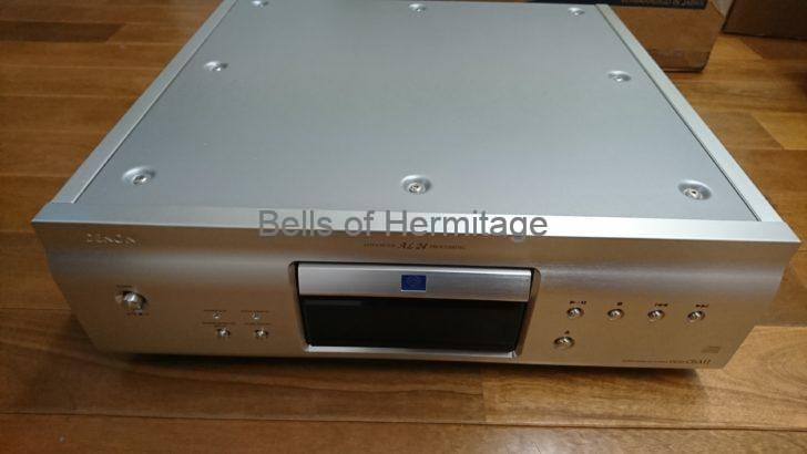 ホームシアター オーディオ ゲーム 断捨離 DENON DCD-SA11 PS Audio Power Plant Premier Bowers & Wilkins FS-CDM AudioQuest Type2.1 Acoustic Revive SPC-REFERENCE-TripleC RYG-1 DAIKEN 防音ドア アドバンス(A)防音タイプ Playstation4 CUH-2200AB01 Playstaion VR PlayStation VR WORLDS 同梱版スペシャルバンドルクーポン Firewall Zero Hour The Inpatient -闇の病棟- V!勇者のくせになまいきだR Farpoint Bauhutte BHD-1200M ホームシアターファイル HiVi Net Audio 三田樹英龍