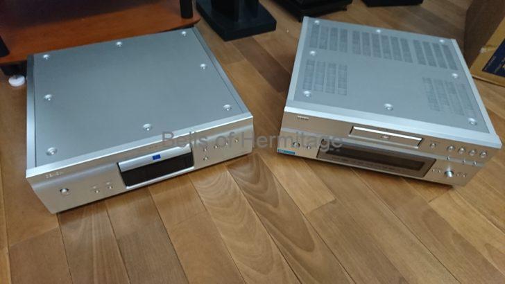 ホームシアター オーディオ ゲーム 断捨離 DENON DVD-A1XVA DCD-SA11 Panasonic UN-10E8-W KRYNA T-PROP TP-4 M10 SONY DST-SHV1 DXアンテナ 4JW2FFS(B) 3DMLS(P) F-Factory C-091BK 日本アンテナ EDG2P マスプロ CSR7DW-P Apple iPad mini4 ELECOM TB-A17SPVCR U-NEXT Hulu HiVi オーディオアクセサリー エアコン用ユニバーサルマルチリモコン K-1028E 三菱重工 ビーバーエアコン リモコン RLA502A700 datacolor Spyder2 express モニタカラーキャリブレーションシステム プライベート・ライアン Panasonic BD-R LM-BRS25M50S