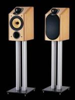 ホームシアター ピュアオーディオ ALR JORDAN Entry Si Marantz PM-14S1 DENON DVD-A1XVA オーディオ ラック インシュレーター ハヤミ工産 TIMEZ HAMILeX NX-B300 耐荷重 TAOC スピーカースタンド Acoustic Revive TB-38H Bowers & Wilkins FS-CDM KRYNA T-PROP TP4-M8