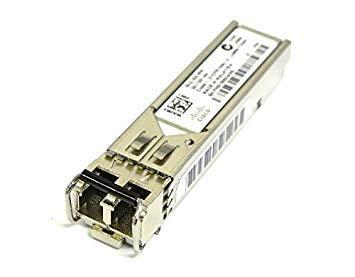 ネットワークオーディオ 光メディアコンバータ LUMIN X1 black SOtM sNH-10G SFP Small Form Factor Pluggable mini-GBIC Cisco 純正 GLC-SX-MM Finisar FTLF8524P2BNV マルチモード 50/125μm 62.5/125μm StarTech.com 1000Base-LX準拠 GLCLXSMRGDST Cisco GLC-LX-SM-RGD互換 10Gtek 1000BASE-LX/LH SFPモジュール ASF13-24-10 Extreme 10052H互換 TP-Link MC220L TL-SM311LS シングルモード(9/125μm) 光ファイバーケーブル LC iFi-Audio iPower 9V 試聴 レビュー 三田樹英龍