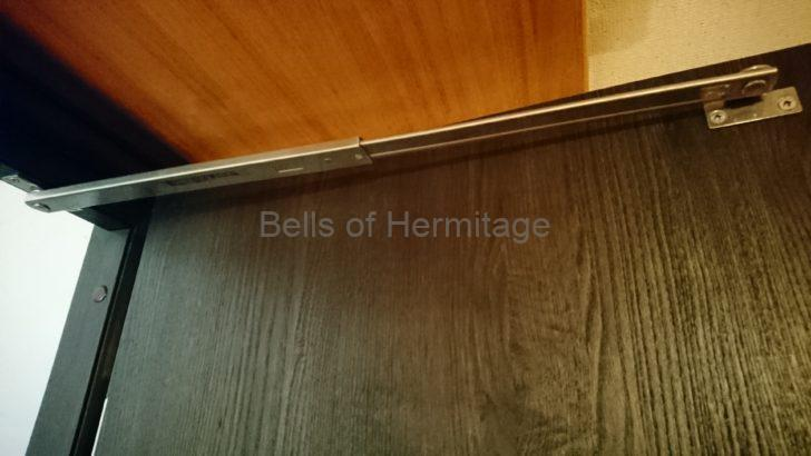 ホームシアター 二世帯化 リフォーム 防音工事 防音ドア DAIKEN アドバンス(A)防音タイプ 37db/500Hz 防音性能 ネオホワイト ミルベージュ ライトオーカー ティーブラウン ダルブラウン オフブラック