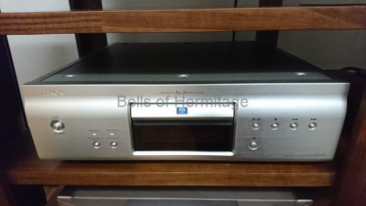 ホームシアター ネットワークオーディオ バランスケーブル XLR RCA 2番HOT 3番HOT アメリカ方式 ヨーロッパ方式 Acoustic Revive RCA-1.0TripleC-FM XLR-1.0TripleC-FM XLR-absolute-FM DENON PMA-SX1 PMA-SX11 DCD-SA11 Marantz PM-10 PM-14S1 LUMIN X1 Sonus faber Chameleon T 購入 レビュー