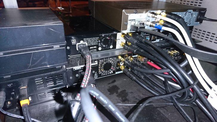 ホームシアター リフォーム DXアンテナ アンテナケーブル 4JW2FFS(B) 4K8K対応分配器 3DMLS(P) 8DMS 8DMSL B-CASカードスロット 2038年問題 PayPay 100億円あげちゃうキャンペーン SONY BRAVIA KJ-49X9000F KJ-75Z9D DST-SHV1 Panasonic TU-BUHD100 DIGA DMR-BRT1030 DMR-UBZ2030 4K 8K 新4K/8K衛星放送 フレッツテレビ 専用アダプター BS右旋4Kチャンネル BS/110度CS左旋4K・8Kチャンネル NHK BS4K BS朝日 4K BS-TBS 4K BSジャパン 4K BSフジ 4K BS日テレ 4K 映画エンタテインメントチャンネル ショップチャンネル 4K 4K QVC NHK BS 8K J SPORTS 1~4 日本映画+時代劇 4K スターチャンネル スカチャン1・2 4K WOWOW 料金 変更 値上げ レンタル料 4K 8K 新4K/8K衛星放送 フレッツテレビ 専用アダプター BS右旋4Kチャンネル BS/110度CS左旋4K・8Kチャンネル NHK BS4K BS朝日 4K BS-TBS 4K BSジャパン 4K BSフジ 4K BS日テレ 4K 映画エンタテインメントチャンネル ショップチャンネル 4K 4K QVC NHK BS 8K J SPORTS 1~4 日本映画+時代劇 4K スターチャンネル スカチャン1・2 4K WOWOW 料金 変更 値上げ レンタル料 F-Factory 4重シールド S5CFBアンテナケーブル C-091BK 日本アンテナ 4K8K対応 屋内用2分配器 EDG2P マスプロ VU/BSCSセパレーター 分波器 CSR7DW-P OYAIDE DV-510F FTVS-408 FB-2V