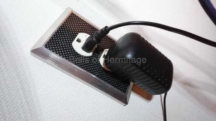 ホームシアター オーディオ ACアダプタ トップウィング ノイズフィルター ノイズキャンセラー 安定化電源 アイソレーショントランス クリーン電源 iFi-Audio iPower 5v 9v 12v Active Noise Cancellation レンタル 申し込み方法 貸し出し レビュー 試聴 出力アレイ 入力アレイ バッテリよりも静かなACアダプタ SONY BRAVIA KJ-75Z9D USBHDD IODATA AVHD-AUT3.0B AVグレード Planex FX-08mini アライドテレシス CentreCOM LMC102 Acoustic Revive R-AL1 アナログ電源