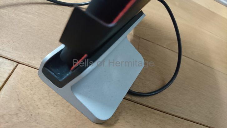 スマートフォン スマホ 買い替え 機種変更 docomo ドコモオンラインショップ ソニーエリクソン Xperia 1XperiaZ3 Xperia XZ SO-01G SO-01J Xperia XZ1 SO-01K Xperia XZ2 SO-03K Premium SO-04K Compact SO-05K 比較 レビュー ELECOM シリコンケース PD-XZ2CSCCR 手帳型ソフトレザーケース PD-XZ2CPLFUBK 液晶保護フィルム PD-XZ2CFLFRBK PDA工房 のぞき見防止 Privacy Shield Xperia XZ2 Compact