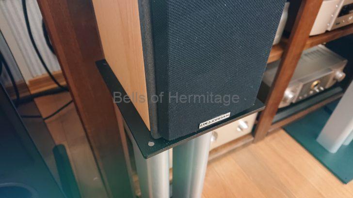 オーディオ ブックシェルフ型スピーカー Butler Audio VCSP-8BK Butler Vacuum 6W MK2 ALR JORDAN Entry Si Marantz M-CR611 Panasonic SC-PMX9 TANNOY FUSION 1 MERCURY F1 DENON PMA-SX1 LUMIN X1 メルコシンクレッツ DELA