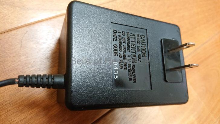 ホームシアター ネットワークオーディオ トランス式 AC/DCアダプタ YAMAHA PA-3 PA5B アイコー電子 VSM-982 パトス DK090-R バランスケーブル XLR Acoustic Revive POWER REFERENCE-tripleC-FM XLR-absolute-FM RTP-4 absolute DENON PMA-SX1 LUMIN X1 Sonus faber Chameleon T 購入 レビュー トランス式 AC/DCアダプタ トップウィング ノイズフィルター ノイズキャンセラー アイソレーショントランス iFi-Audio iPower Active Noise Cancellation SONY BRAVIA KJ-75Z9D USBHDD IODATA AVHD-AUT3.0B AVグレード