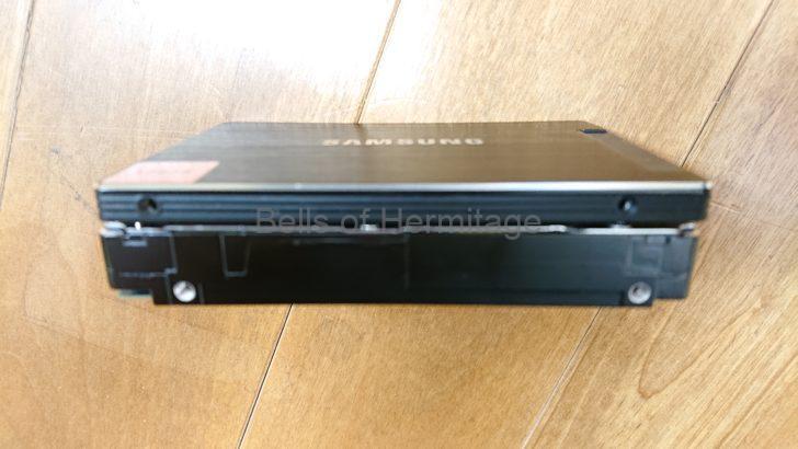 ネットワークオーディオ NAS メルコシンクレッツ DELA 4TB モニター評価機 Inateck HDDドッキングステーション FD1006C 8TB USB3.0対応 レビュー バックアップ 復元 IODATA 挑戦者 RockDiskNext RockDisk for Audio QNAP TS-119 4TB レビュー Seagate BarraCuda ST4000LM024 VAIO Pro PG VJPG111LBL1B Samsung SSD 830シリーズ MZ-7PC128D/IT CrystalDiskMark