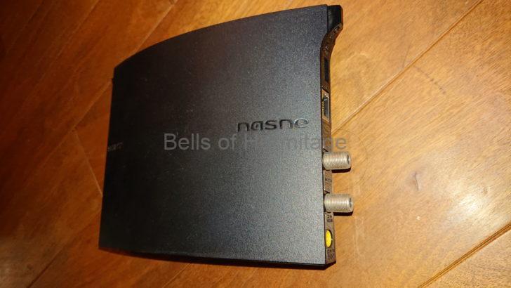 ホームシアター レコーダー 2019年6月24日 ネットワークレコーダー SIE nasne CUHJ-15004 販売終息 近日出荷完了予定 アナウンス 在庫切れ 注文殺到 駆け込み需要 Playstation3 Playstation4 torne moble Video & TV SideView TV SideView DiXiM Play
