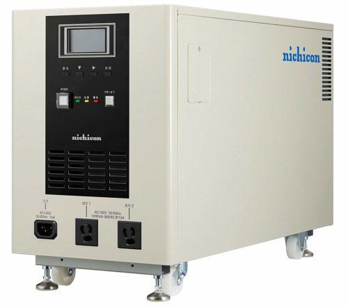 ホームシアター ネットワークオーディオ B&W 802D3 LINN KLIMAX DSM/2 KLIMAX SOLO/d DELA N1ZHNAS QNAP HS-251+ 日本テレガートナー M12 GOLD SWITCH Roon Nucleus+ 家庭用可搬方逐電システム POWER YIILE 3 ニチコン ESS-P1S1 トランス式 AC/DCアダプタ YAMAHA PA-5B トップウィング ノイズフィルター ノイズキャンセラー アイソレーショントランス iFi-Audio iPower Active Noise Cancellation SONY BRAVIA KJ-75Z9D USBHDD IODATA AVHD-AUT3.0B AVグレード